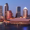Tampa Comprehensive Plan Adopted Future Land Use Map