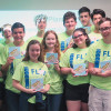 FLiP program recently hit the pages of Florida Planning Magazine