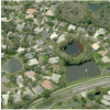 Unincorp Hillsborough County CP : Future Land Use Element Map Series