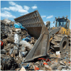 Unincorp Hillsborough County CP : Solid Waste Element