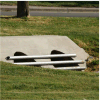 Stormwater improvements will fast-track  Green Spine Phase 2 segment
