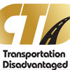 MPO and TDCB receive 2016 Outstanding Awards
