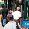 Funding sought for Marion St transitway