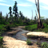 Stay current on your rivers with USGS WaterNow