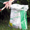 Summer Fertilizer Restrictions in Effect for Tampa
