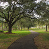 Upper Tampa Bay Trail extended