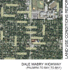 Dale Mabry (Palmira to Bay-to-Bay) Land Use Conditions Study
