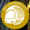 TOD Committee Focuses on Bus Rapid Transit and Development