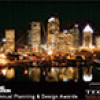 32nd Annual Planning & Design Awards presented by Tampa Electric & Peoples Gas
