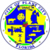 'Completing' Plant City's Collins Street