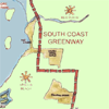 Hillsborough Commissioners mull funding South Coast Greenway