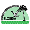 DEP Completes Statewide Rulemaking to Protect Surface Waters, Wetlands