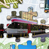 Downtown mulls transit assets & opportunities