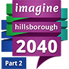 Imagine 2040 : Part 2…You told us more!