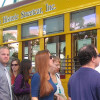 Hillsborough Rides – March 2015 : MPO supports City of Tampa's quest for New Starts funding for Streetcar