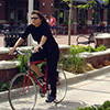 Greenways Plan comment deadline extended