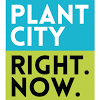 Plant City – Right. Now.
