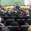 Weigh in on our Public Participation Plan