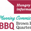 ICYM our last Info BBQ…