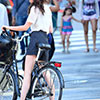 Database update important link to Bike/Pedestrian Safety