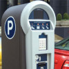 Best Practices in Parking Management: Ideas to stimulate program development in the City of Tampa