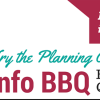 Find out what the buzz is about at our next Info BBQ September 2019