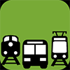 New OneBusAway App… not just when, but how.