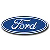 Ford's road to full autonomy