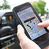 USDOT giving data to cities for app development