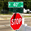 40th St road diet provides solutions for all