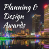 36th Annual Planning and Design Awards call for entries