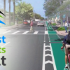 Register now for the Gulf Coast Safe Streets Summit