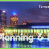 Plan to join us for our 35th Annual Planning & Design Awards