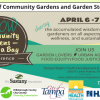 Join us for the Grow Tampa Bay Conference!