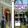 APA National Conference to feature Plan Hillsborough speakers