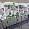 Vision Zero Projects