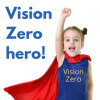 Join us April 23 for a Vision Zero Campaign on 56th Street
