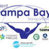 Resilient Tampa Bay: Transportation (2020)