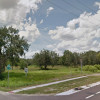 Rezoning approved for multi-use project in Riverview