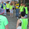 Walk of Silence remembers those killed in traffic crashes