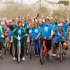 Celebrate Florida Bicycle Month in March!