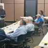 E Fowler Avenue Land Use Study gets feedback from property owners