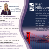 Plan Hillsborough speakers to be featured at national APA Conference in San Francisco in April