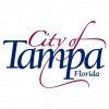 City of Tampa Project Plans for IOC