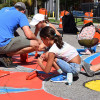 Summer Camp Festival revolves around safety and fun!
