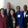 Planning Commission Chair contributes to national APA Planning Accreditation Board