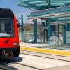 Transit projects in the pipeline