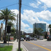 City of Tampa launches neighborhood commercial district planning program