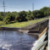 Reclaimed wastewater recommended to be released into Hillsborough River