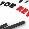 It's time for our Federal Certification Review